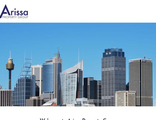 Arissa Property Group